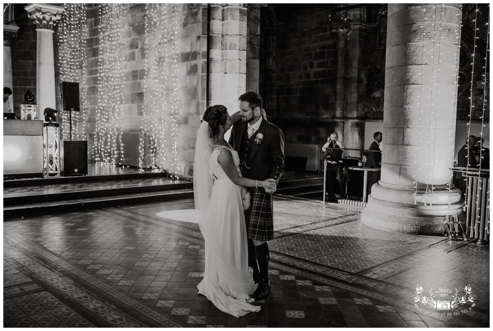 Mansfield Traqauir, Edinburgh, scottish wedding photographer, Picturesque by Mr and Mrs M_0089.jpg