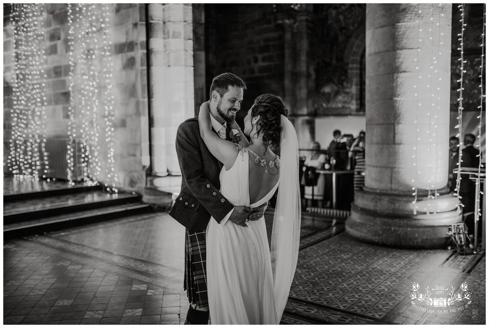 Mansfield Traqauir, Edinburgh, scottish wedding photographer, Picturesque by Mr and Mrs M_0090.jpg