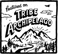 TRIBE_ARCHIPELAGO-02.png