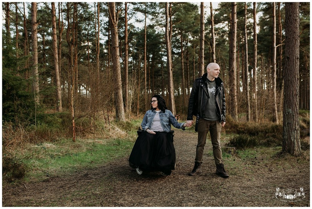 Devilla Woods couples session_0007.jpg