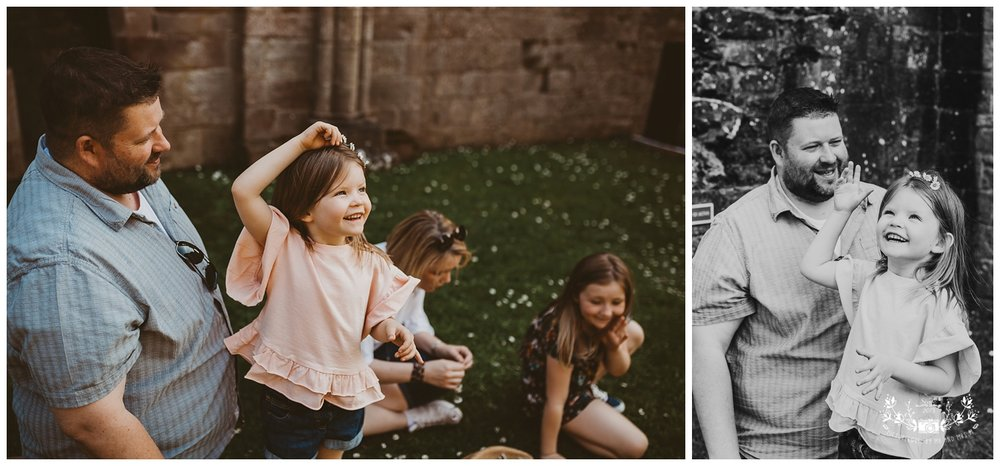 Family photography, Dryburgh Abbey, Falkirk, Glasgow, Edinburgh_0010.jpg