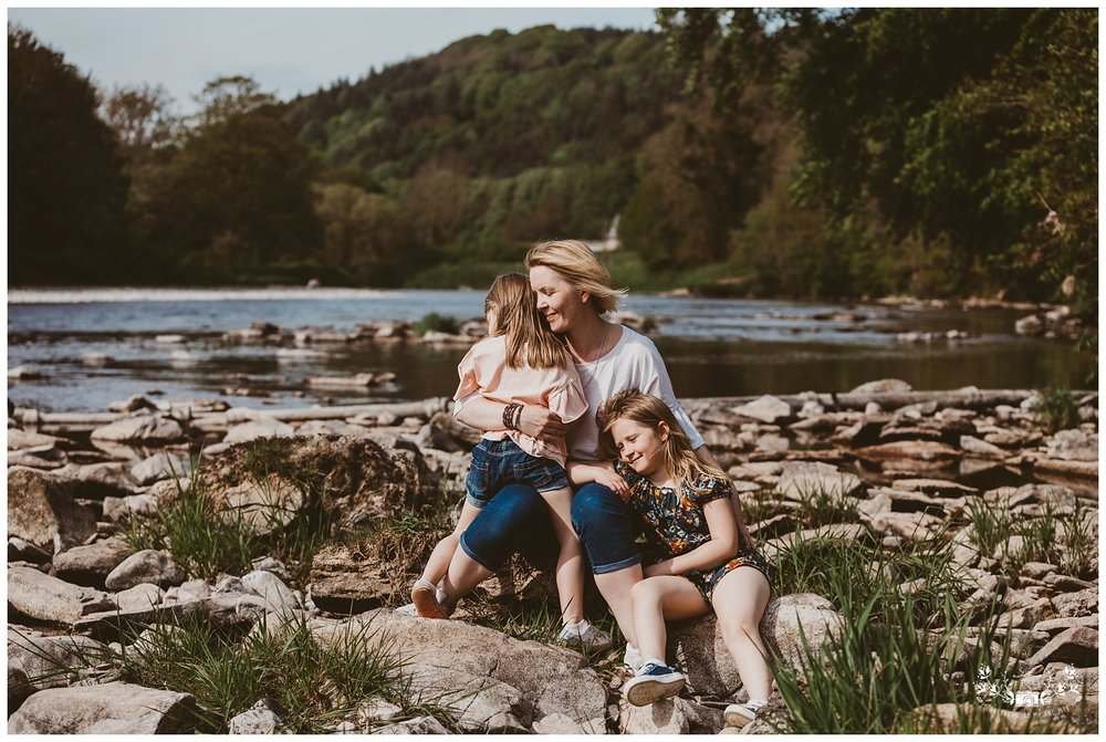Family photography, Dryburgh Abbey, Falkirk, Glasgow, Edinburgh_0036.jpg