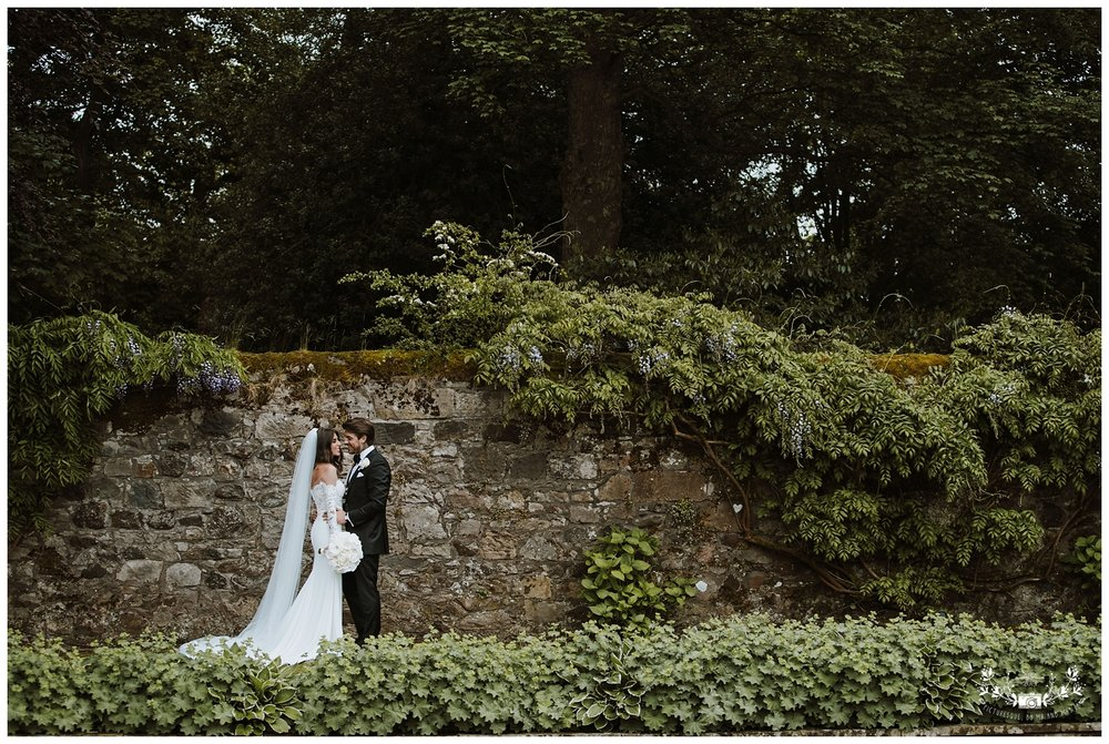 Carlowrie Castle, Wedding Photography, Falkirk, Edinburgh, Glasgow, Stirling_0032.jpg
