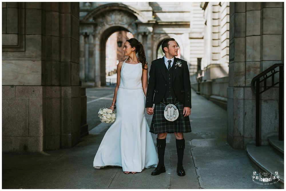 The Corinthian, Glasgow, Wedding Photography, Falkirk, Edinburgh_0012.jpg
