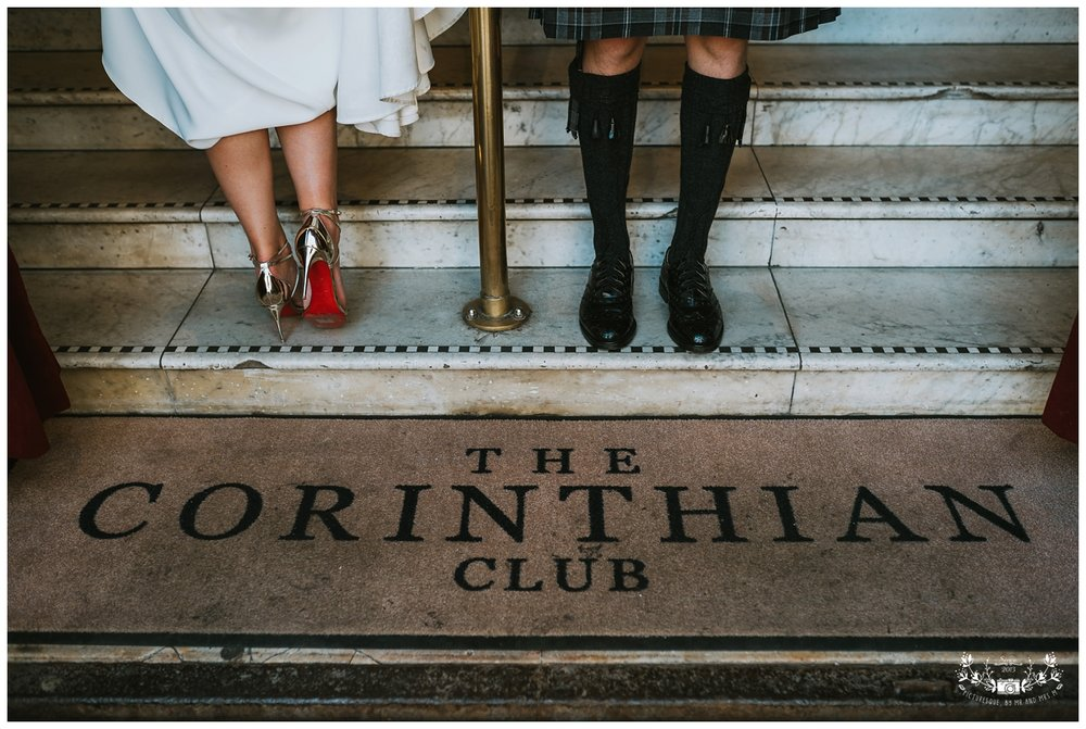 The Corinthian, Glasgow, Wedding Photography, Falkirk, Edinburgh_0013.jpg