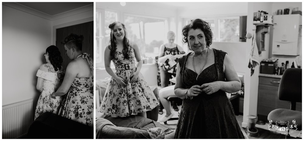 Ghillie Dhu, Wedding Photography, Falkirk, Edinburgh, Glasgow, Stirling_0010.jpg