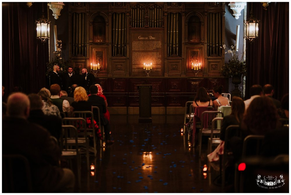Ghillie Dhu, Wedding Photography, Falkirk, Edinburgh, Glasgow, Stirling_0021.jpg