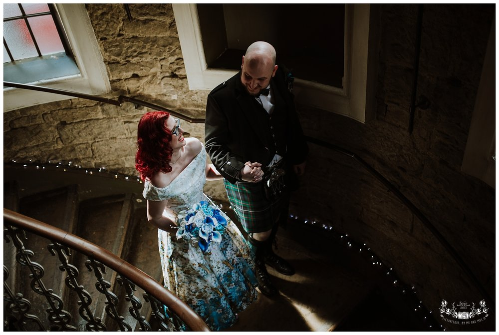 Ghillie Dhu, Wedding Photography, Falkirk, Edinburgh, Glasgow, Stirling_0029.jpg