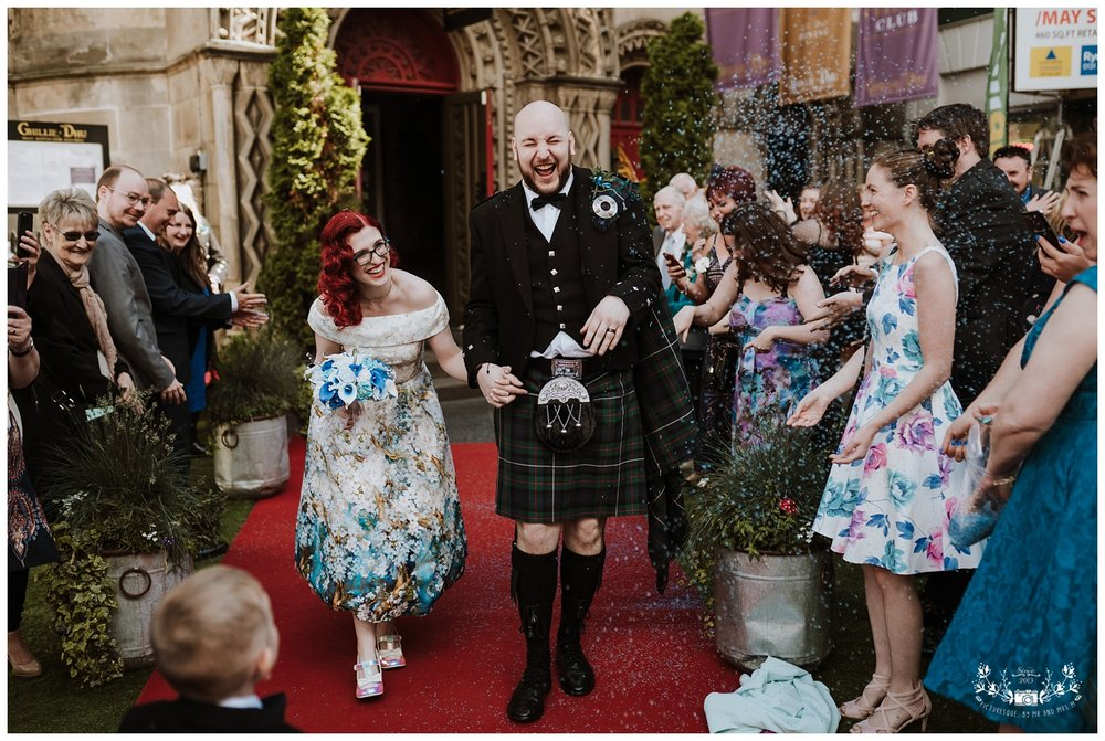 Ghillie Dhu, Wedding Photography, Falkirk, Edinburgh, Glasgow, Stirling_0030.jpg
