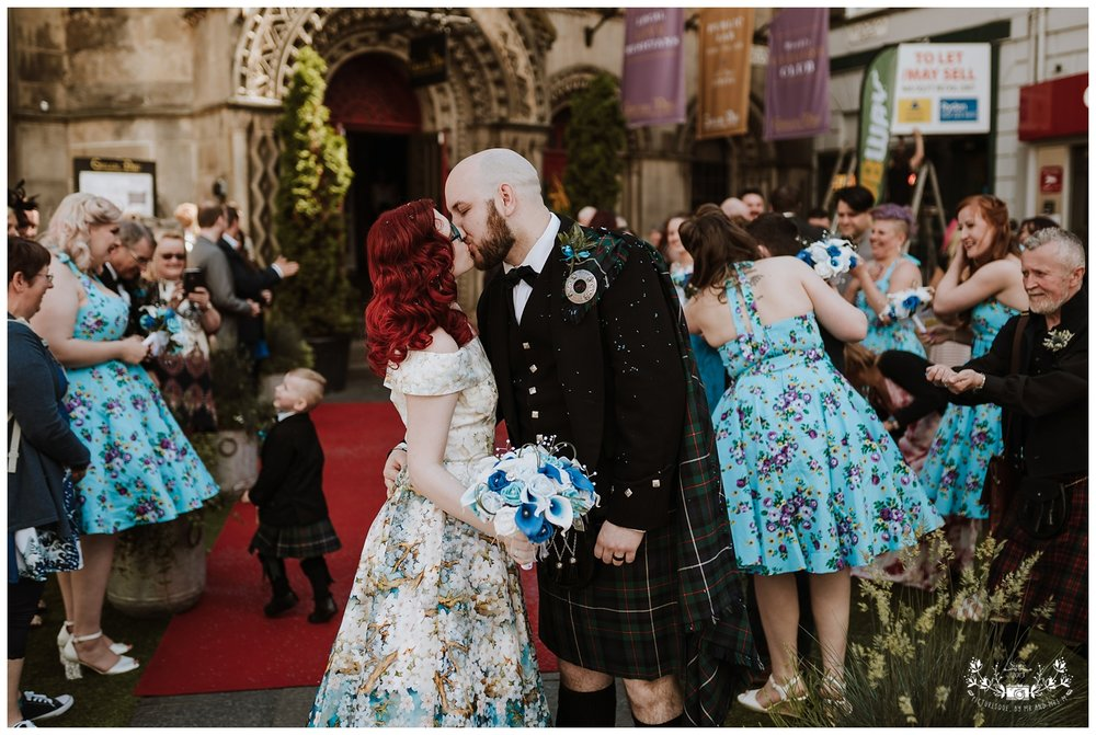 Ghillie Dhu, Wedding Photography, Falkirk, Edinburgh, Glasgow, Stirling_0031.jpg