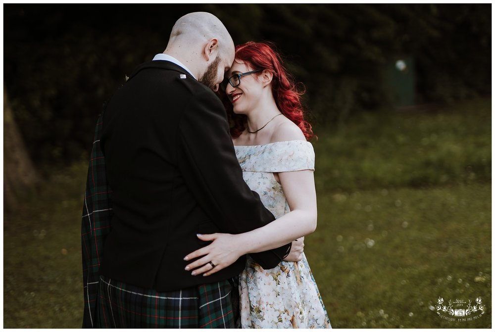 Ghillie Dhu, Wedding Photography, Falkirk, Edinburgh, Glasgow, Stirling_0057.jpg