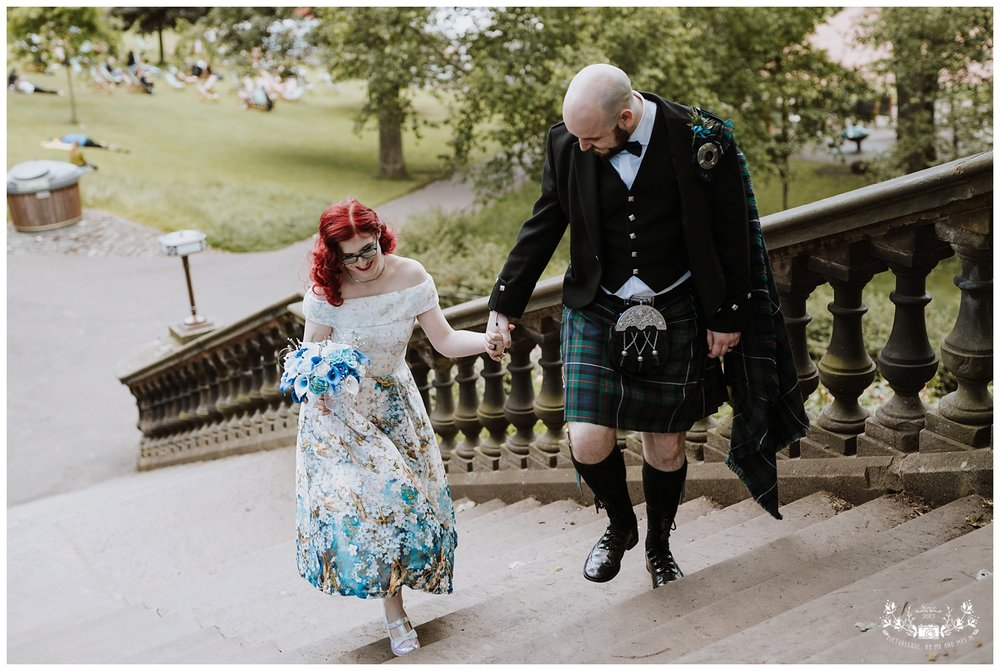 Ghillie Dhu, Wedding Photography, Falkirk, Edinburgh, Glasgow, Stirling_0058.jpg