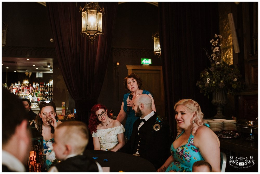 Ghillie Dhu, Wedding Photography, Falkirk, Edinburgh, Glasgow, Stirling_0070.jpg