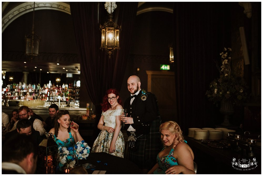 Ghillie Dhu, Wedding Photography, Falkirk, Edinburgh, Glasgow, Stirling_0072.jpg