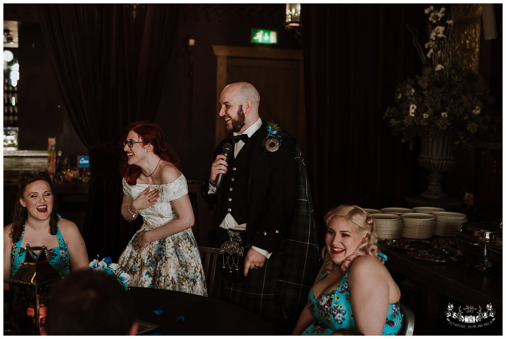 Ghillie Dhu, Wedding Photography, Falkirk, Edinburgh, Glasgow, Stirling_0074.jpg