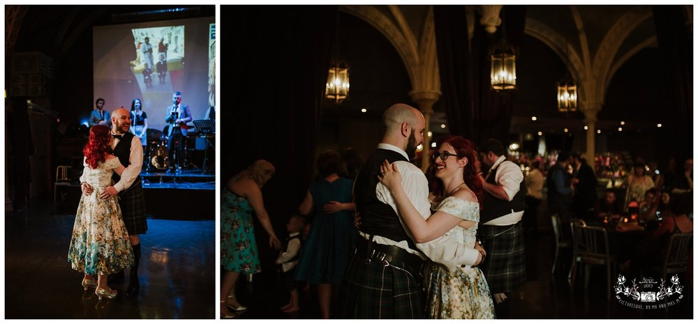 Ghillie Dhu, Wedding Photography, Falkirk, Edinburgh, Glasgow, Stirling_0077.jpg