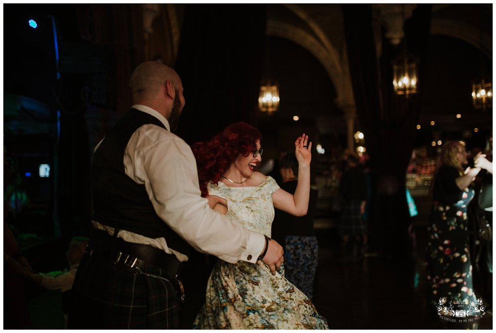 Ghillie Dhu, Wedding Photography, Falkirk, Edinburgh, Glasgow, Stirling_0078.jpg