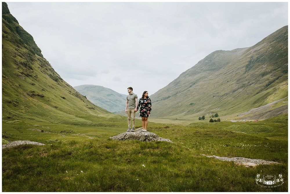 Glencoe, Wedding Photography, Engagement Photography_0009.jpg