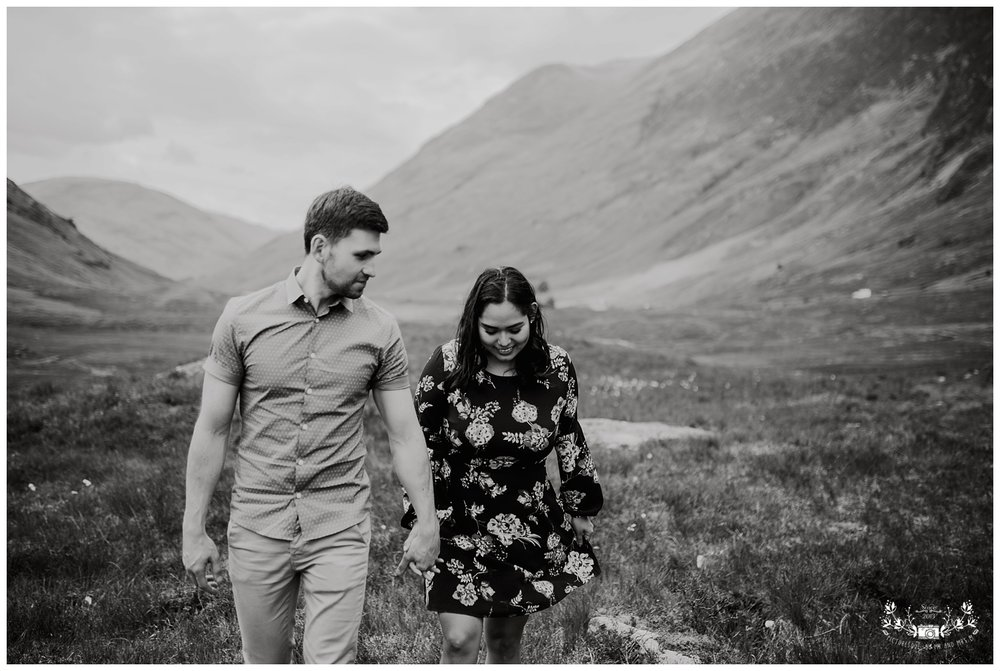 Glencoe, Wedding Photography, Engagement Photography_0010.jpg