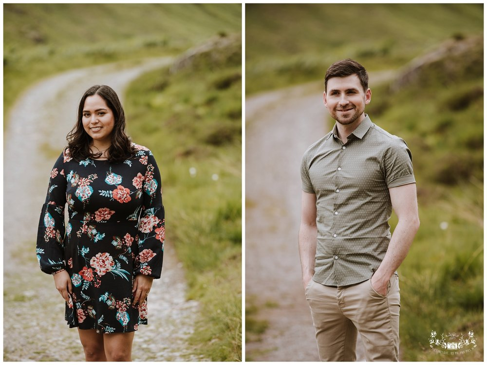 Glencoe, Wedding Photography, Engagement Photography_0018.jpg