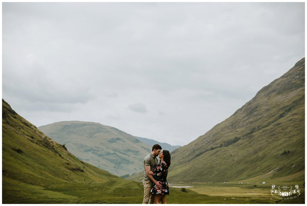 Glencoe, Wedding Photography, Engagement Photography_0020.jpg