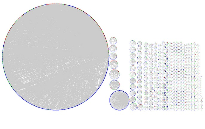 ffm_zeus_network jpeg.jpg
