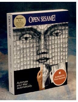 Open Sesame Box.jpg