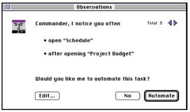 Open Sesame Dialog Box.jpg