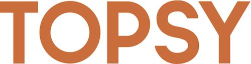 topsy_logo.png