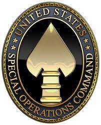 SOCOM logo.jpeg