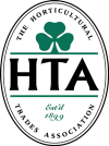 HTA-Logo-Colour-(small)---high-res.png