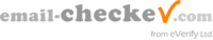 email-checker-logo.png