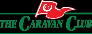 Caravan_club.png