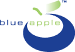 BLUE-APPLE-LOGO-2col.png