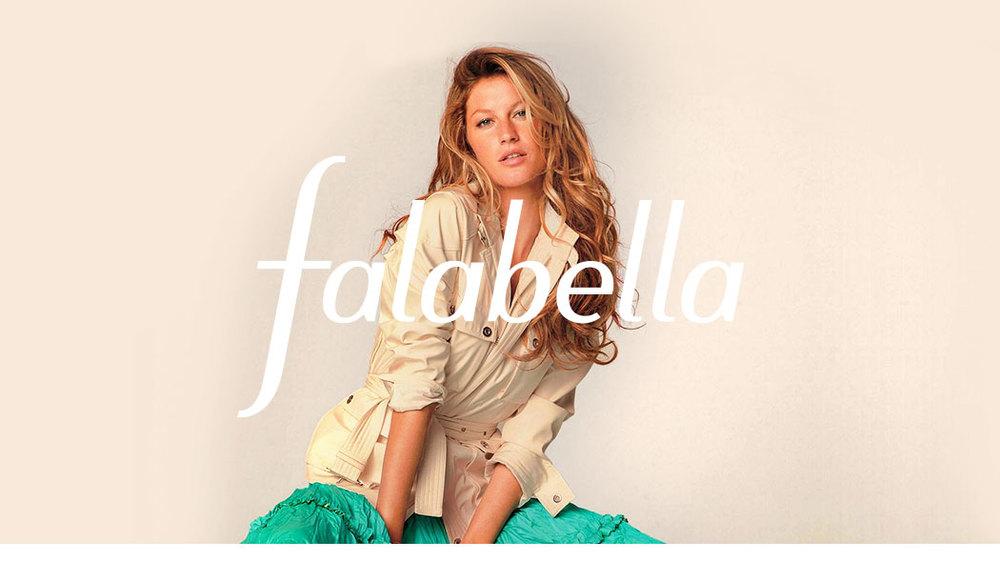 Falabella_01.jpg