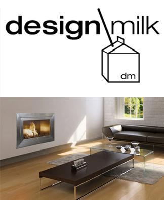 Design Milk#December 2010
