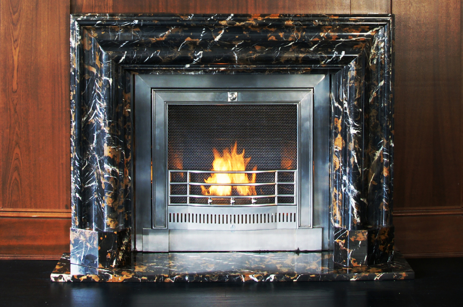 Custom Ventless Fireplaces Personal Fireplaces Designed By