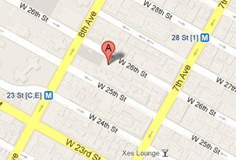 img_map_location.jpg