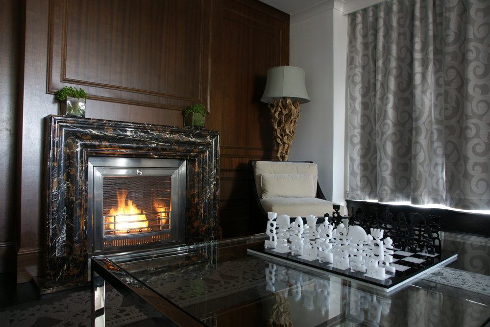 Hotel Fireplaces In Room Hotel Fireplaces By Hearth Cabinet Hearthcabinet Ventless