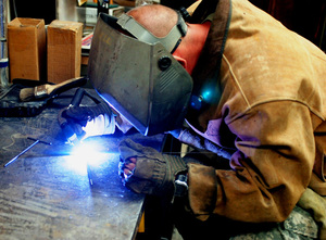 welding stock photo.jpg