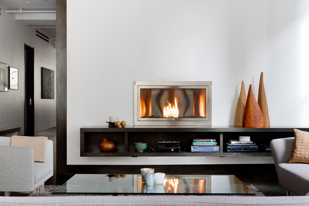 Hearth_Cabinet_Nov_6_2013-10_EDIT.jpg