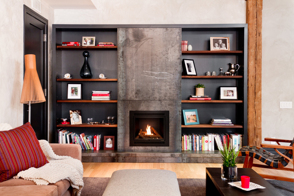 Small Fireplace Insert Small Gel Fireplaces By Hearthcabinet Hearthcabinet Ventless