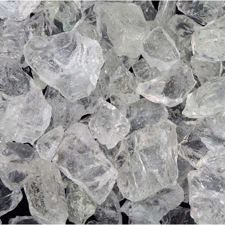 Large Ice Chips