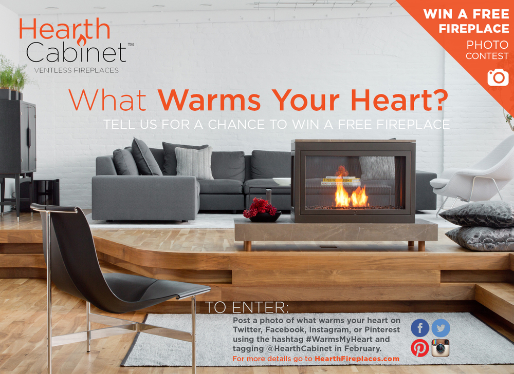 HearthCabinet Ventless Fireplaces - Contest Slide.jpg