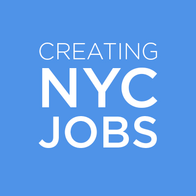 Creating NYCJobs.jpg