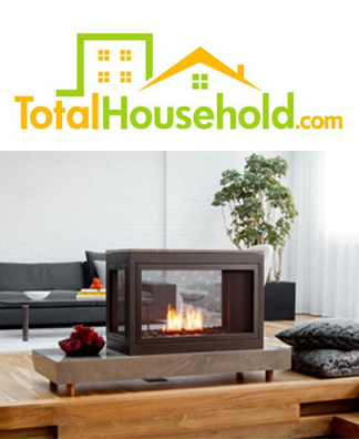 TotalHousehold.com #April  2014