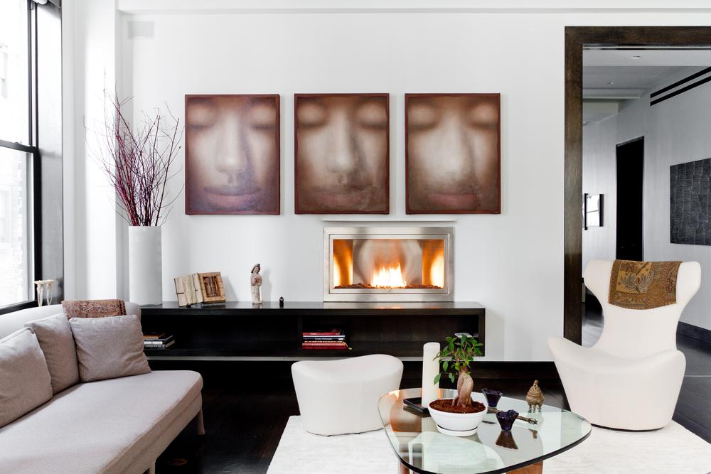 Chelsea Residence