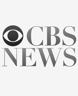 CBS 2 NEWS #May 2014