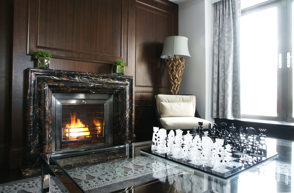 Ventless Fireplace Photos Ventless Fireplace Installations By Hearthcabinet Hearthcabinet