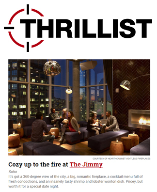 Thrillist#February 2015